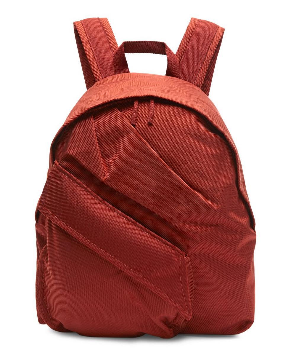 Raf Simons Classic Zip Backpack
