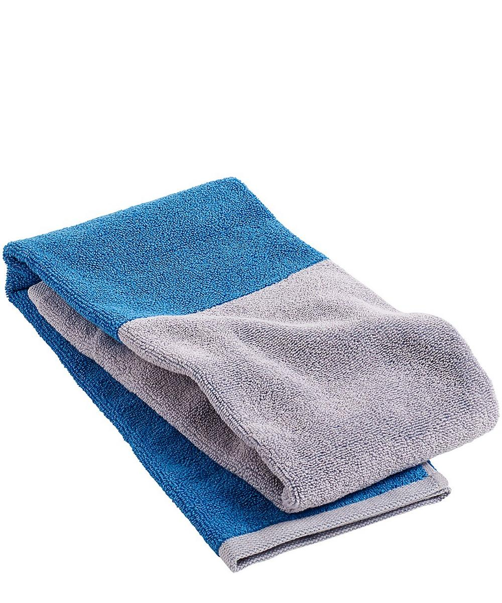 Compose Guest Towel