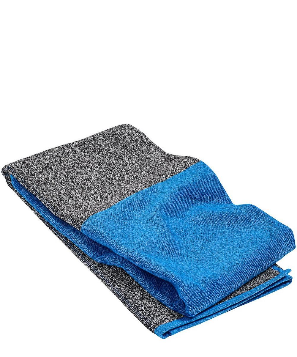 Compose Bath Towel