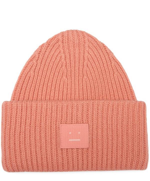 Designer Women s Hats   Beanies  024cf60e2de2