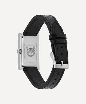 G-Frame Watch