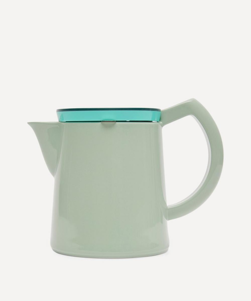 Hay - Medium Coffee Pot
