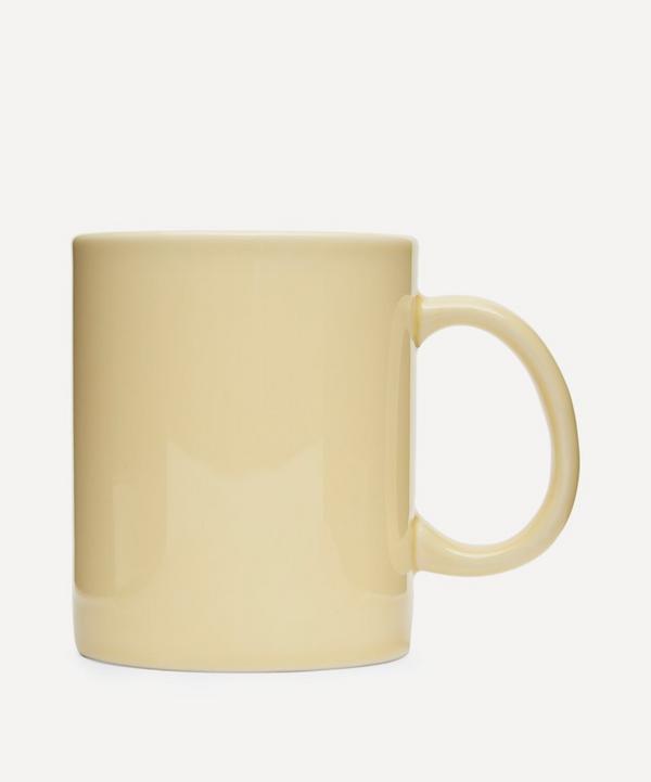Hay - Rainbow Mug