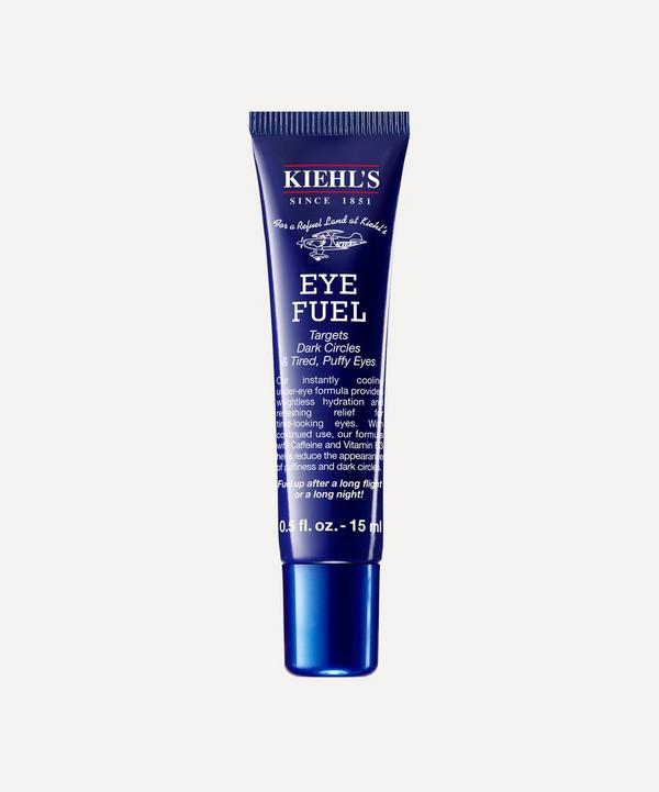 Kiehl's - Eye Fuel 15ml