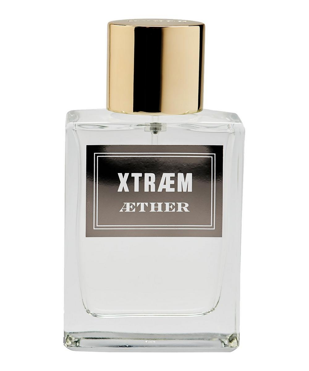 Xtrem Eau De Parfum 75Ml