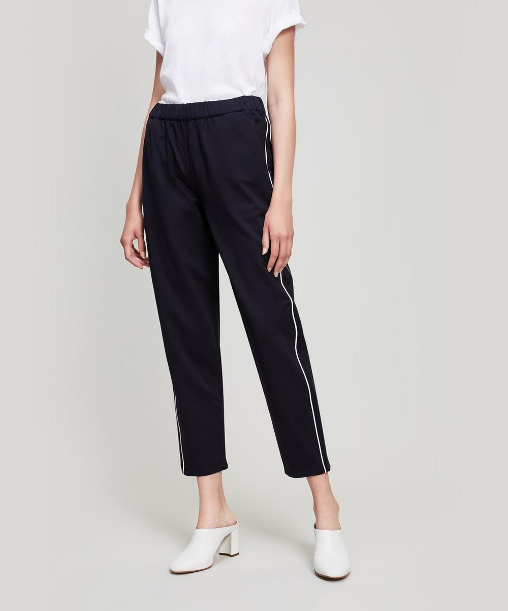 Axis Track Pant