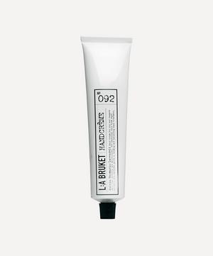 092 Sage Rosemary Lavender Hand Cream 70ml