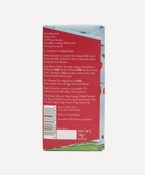 Ruby Chocolate Bar 70g
