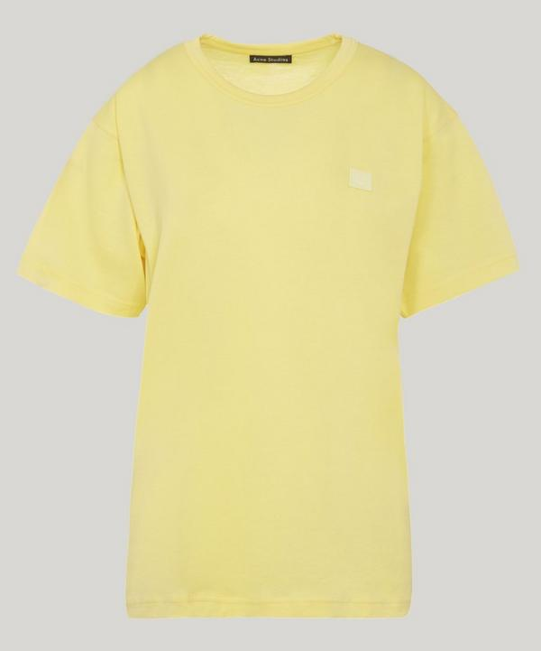Nash Face T-Shirt ... f8fa6cb1f