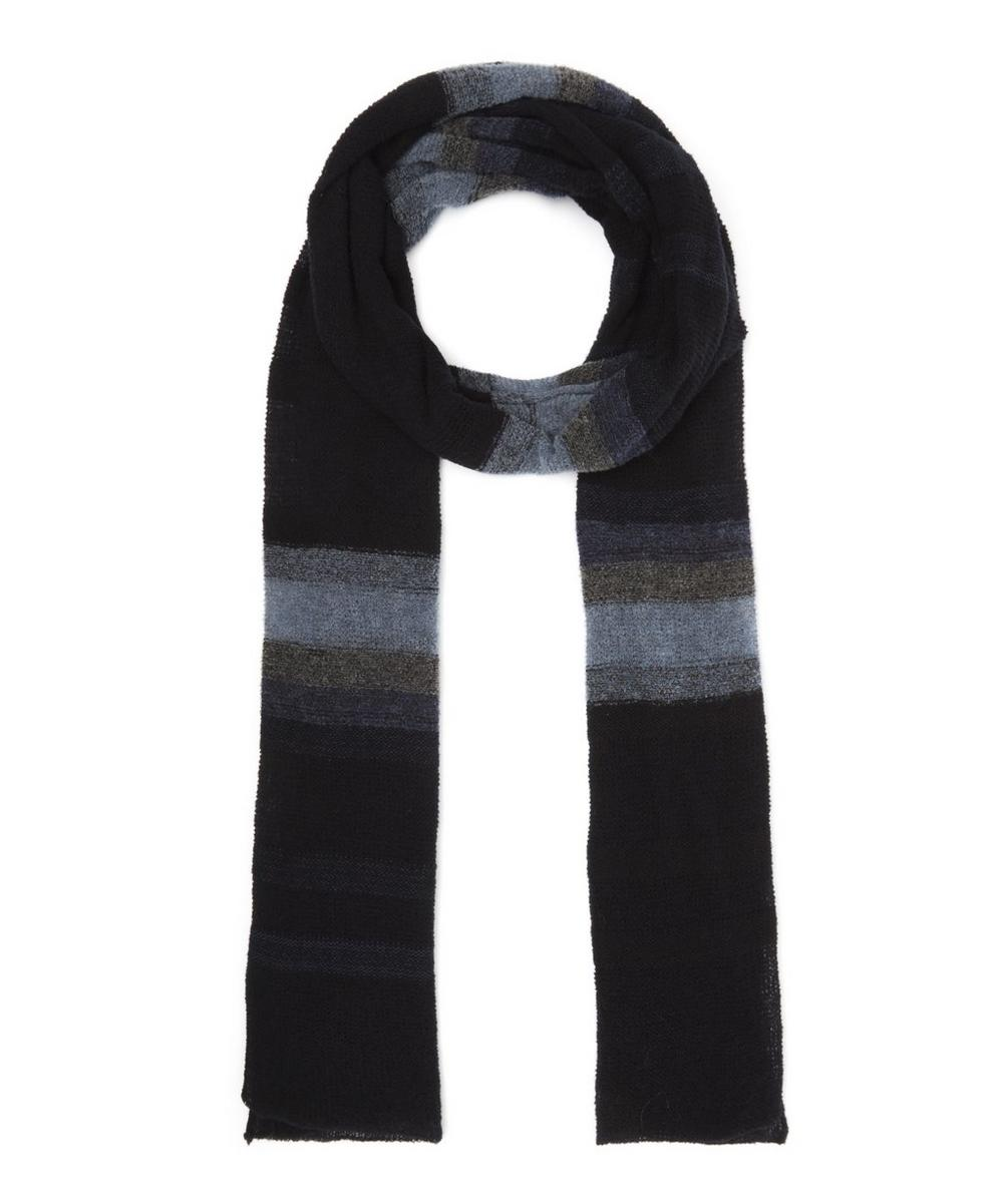 Cloud Ombre Scarf