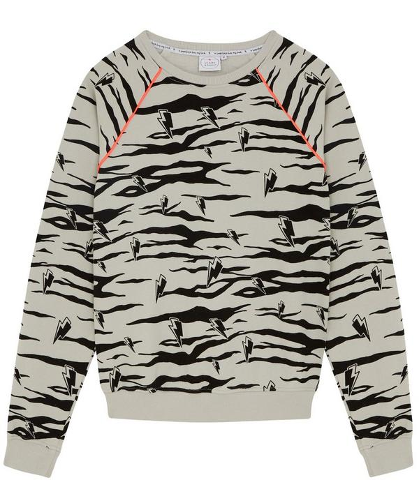 704aa47e0 Brands   Shop By Brand A-Z Online & Instore   Liberty London
