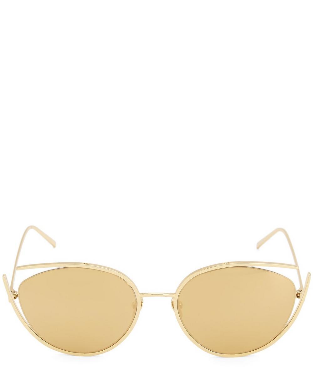 668 C1 Sunglasses