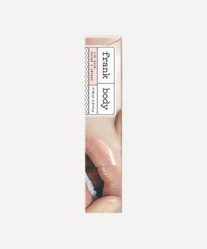Lip Balm 15ml