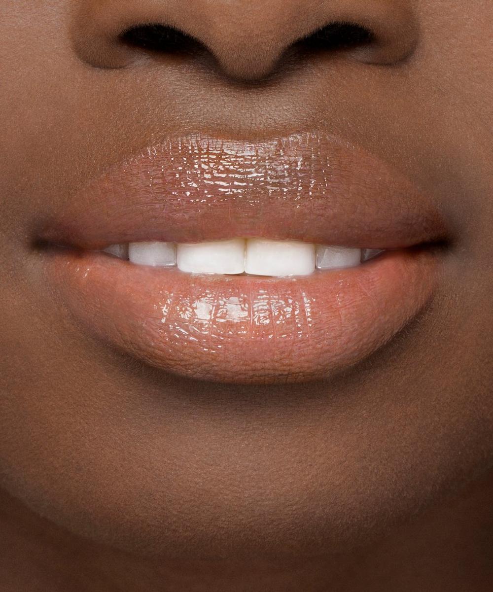 Phyto-Lip Delight