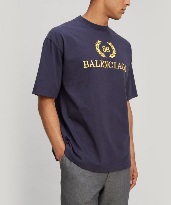 BB Logo T-Shirt