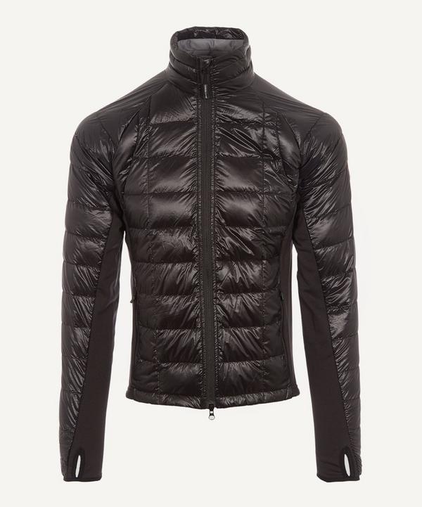 Hybridge Lite Jacket