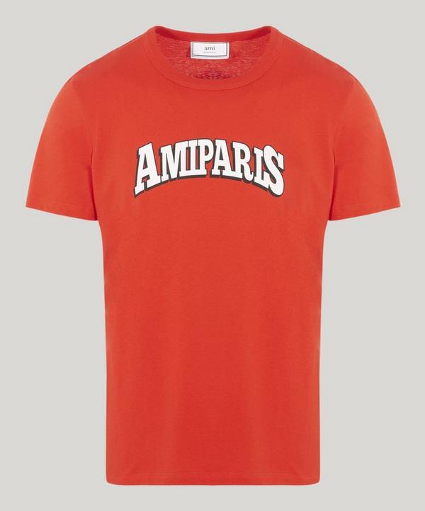 AMIPARIS T-shirt
