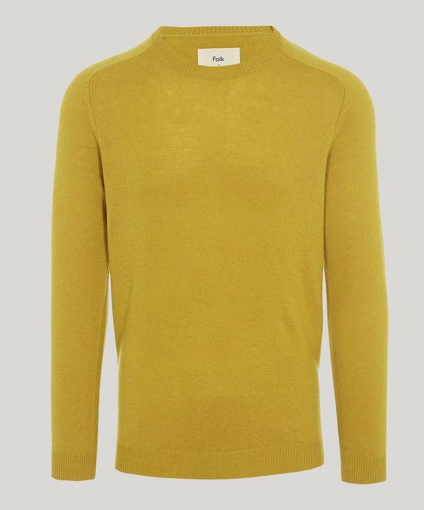 Mens Sale Designer Clothes | Sale Up To 50 Off Designer Men S Clothing Accessories