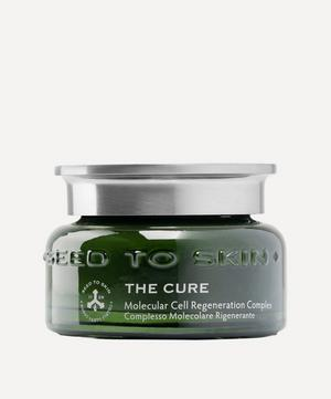 The Cure Molecular Cell Regeneration Complex 50ml