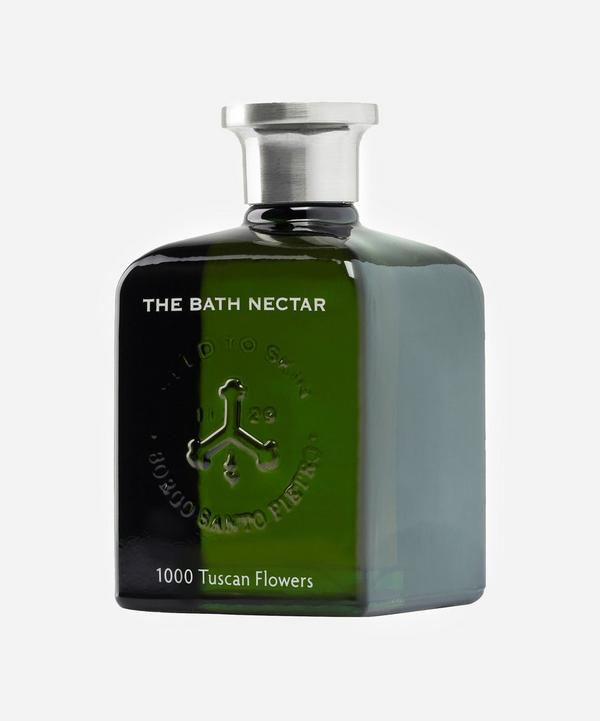 The Bath Nectar 100ml