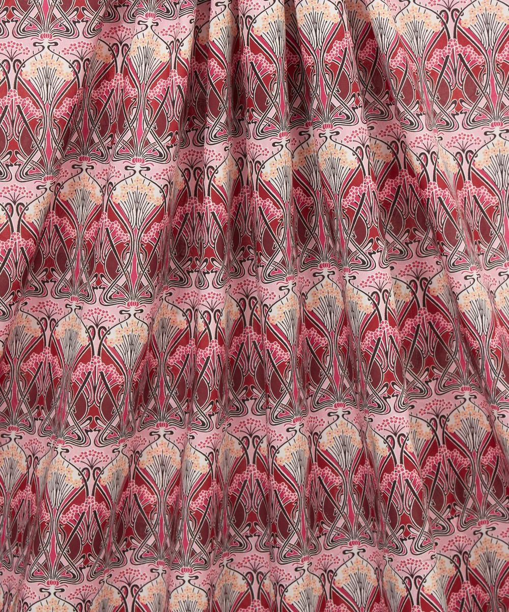 Ianthe Tana Lawn™ Cotton