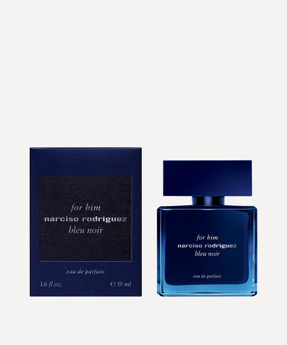 For Him Bleu Noir 50ml