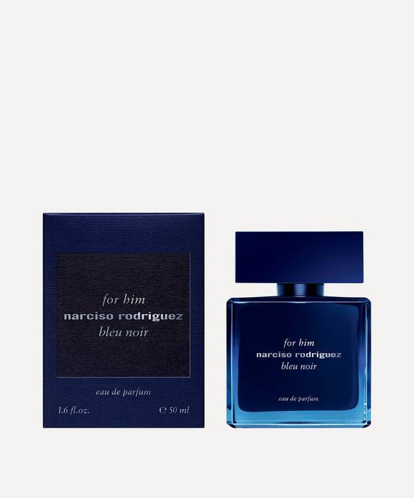 Narciso Rodriguez - For Him Bleu Noir 50ml