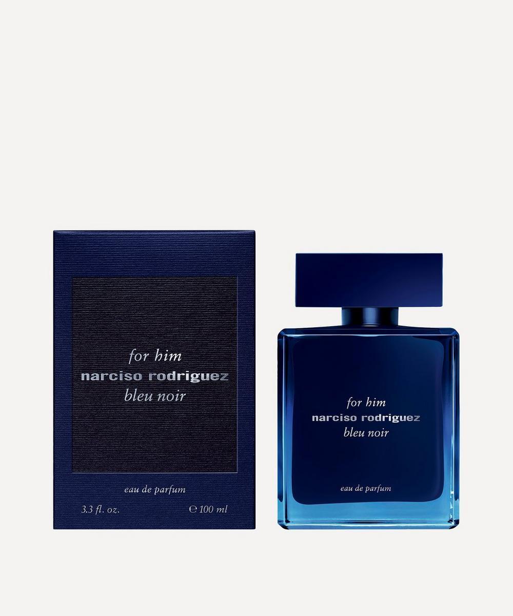 For Him Bleu Noir 100ml