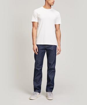 1996 Rigid Jeans