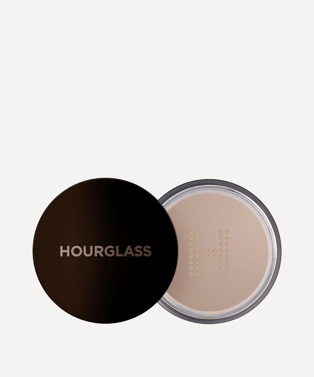 Veil Translucent Setting Powder 0.09G