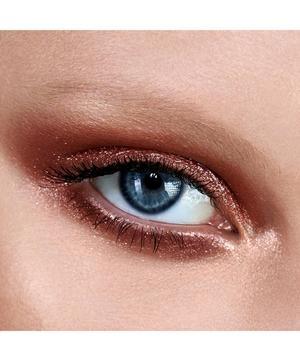 Scattered Light Eyeshadow