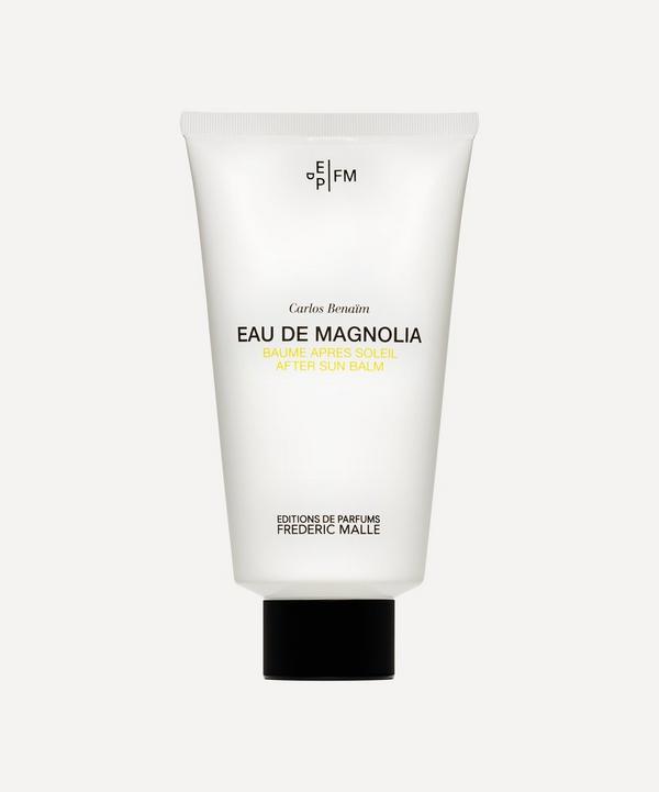 Frédéric Malle - Eau de Magnolia After Sun Balm 150ml