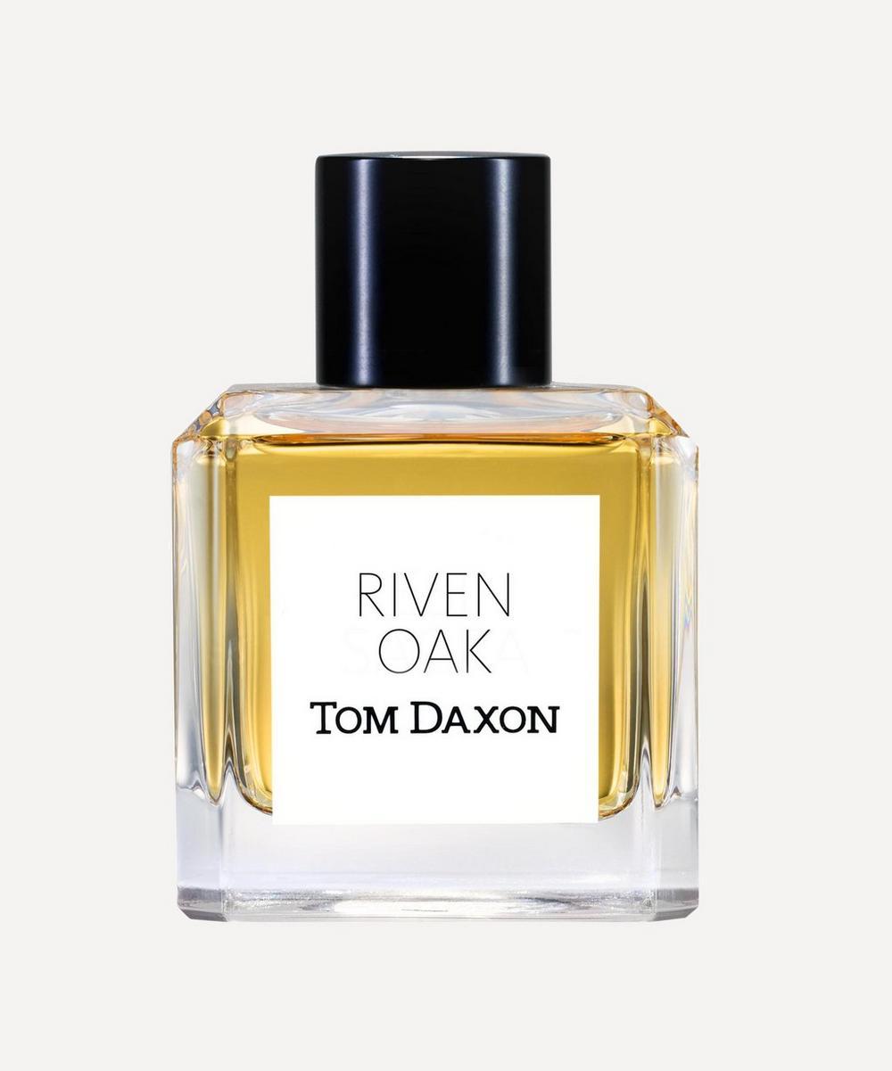 Riven Oak Eau de Parfum 50ml