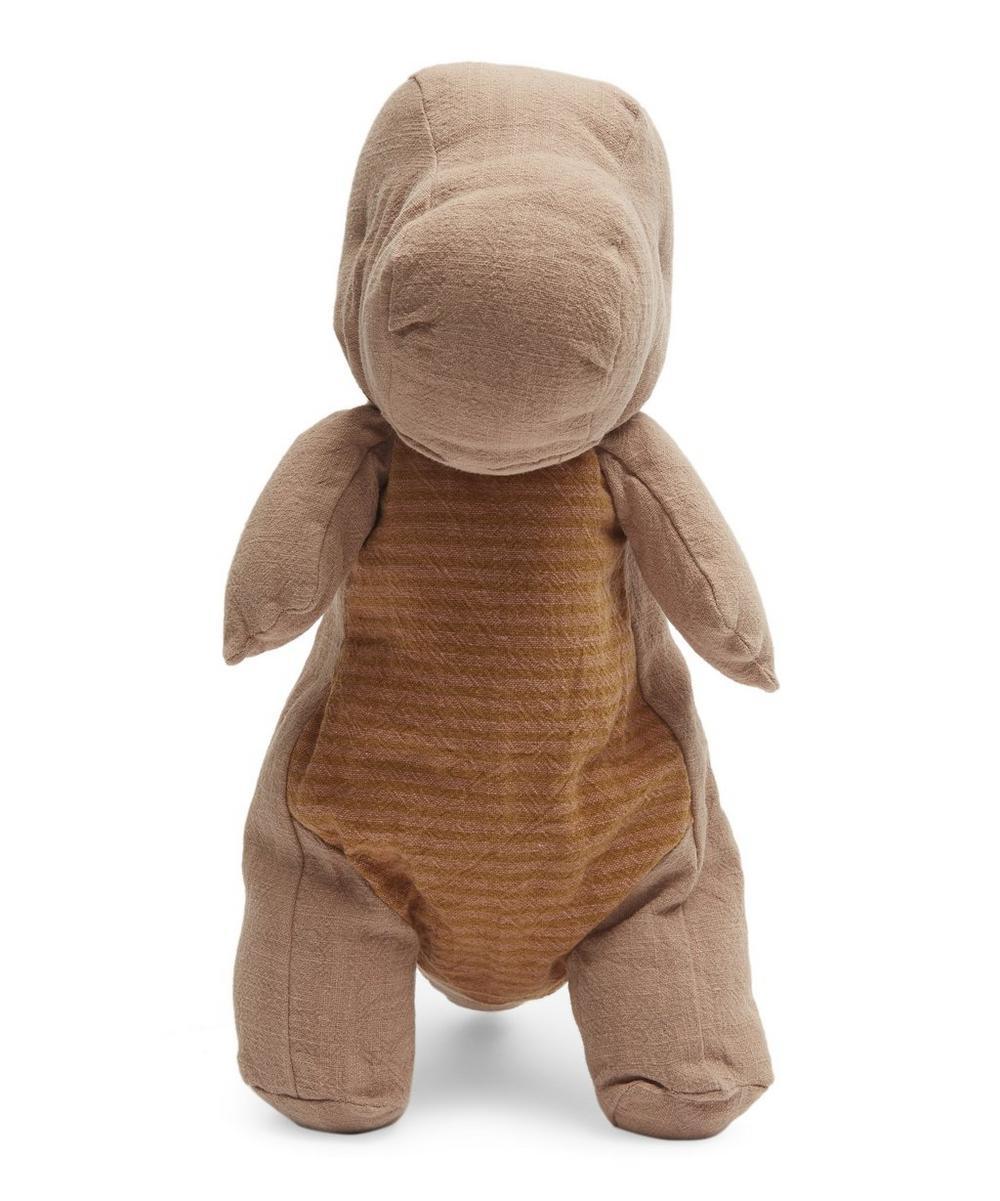 Medium Gantosaurus Toy