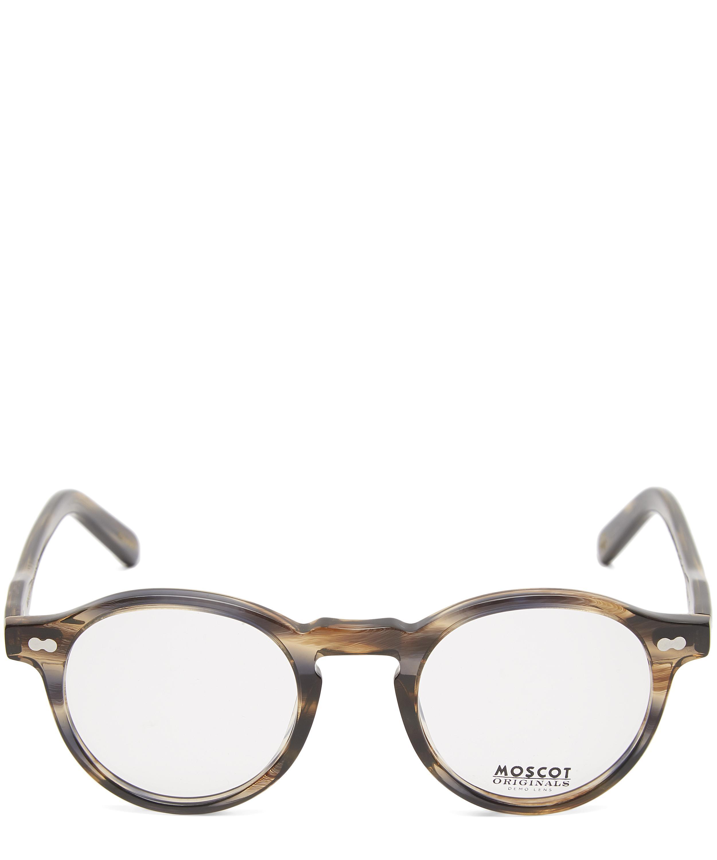 4319887d714 Miltzen Optical Frames
