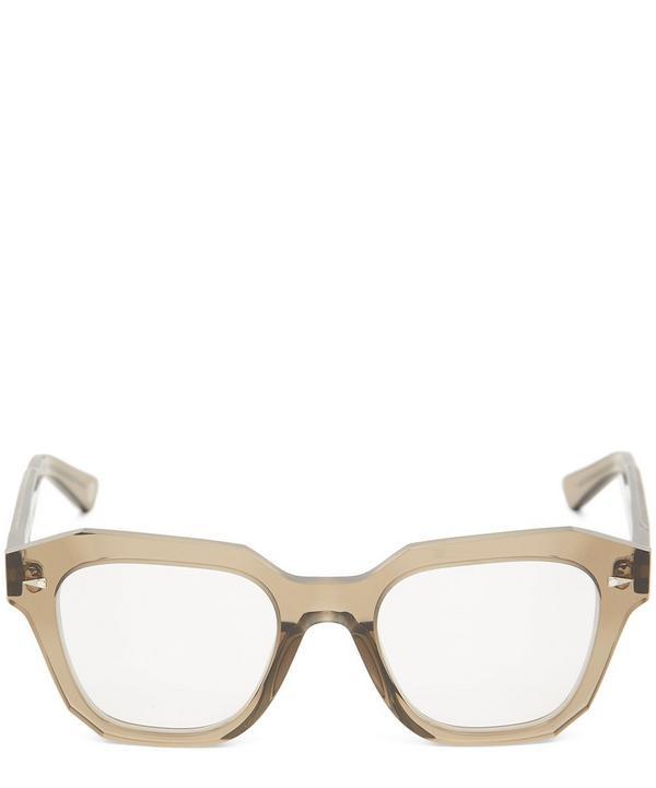 440eacc7e090 Pont des Arts Optical Eyeglasses ...
