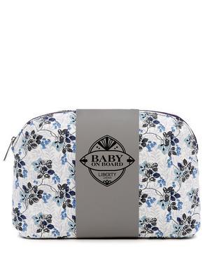 Baby on Board Beauty Kit