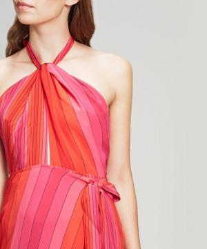 Bluebelle Dress
