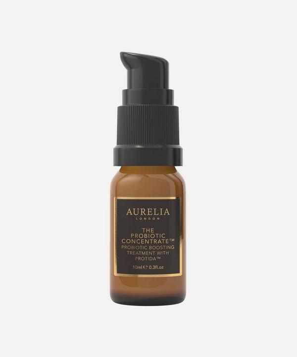 Aurelia Probiotic Skincare - The Probiotic Concentrate 10ml