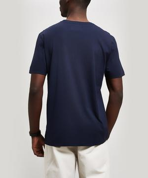 Assembly Cotton T-Shirt
