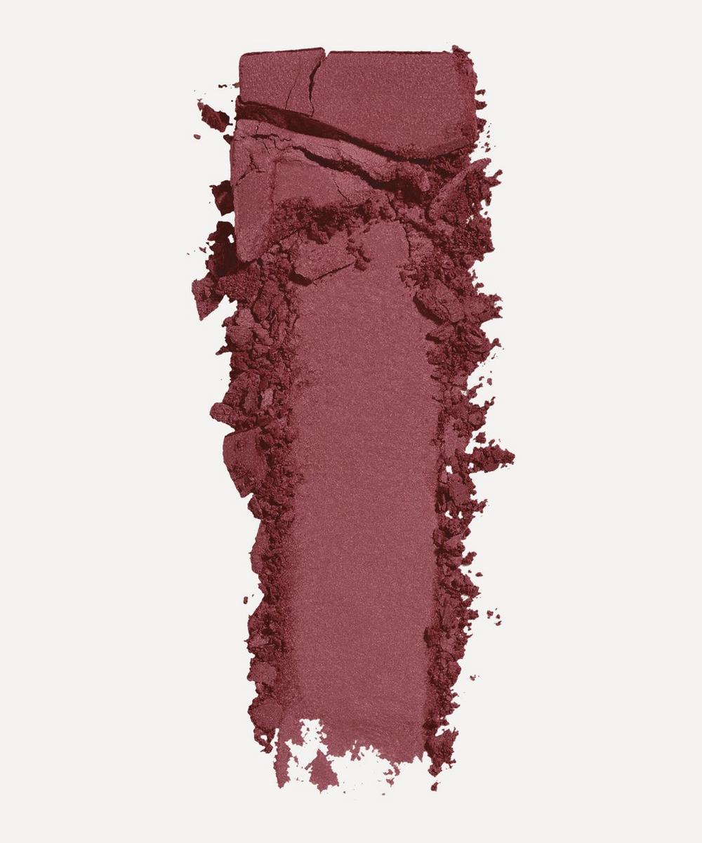 Blush Colour Infusion