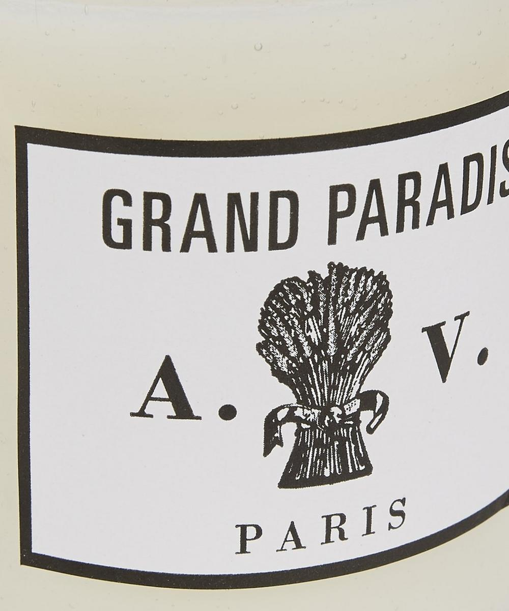 Grand Paradis Scented Candle 260g