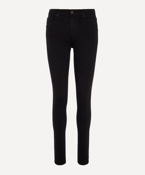 Farrah Skinny Jeans