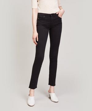 Prima Cigarette Jeans