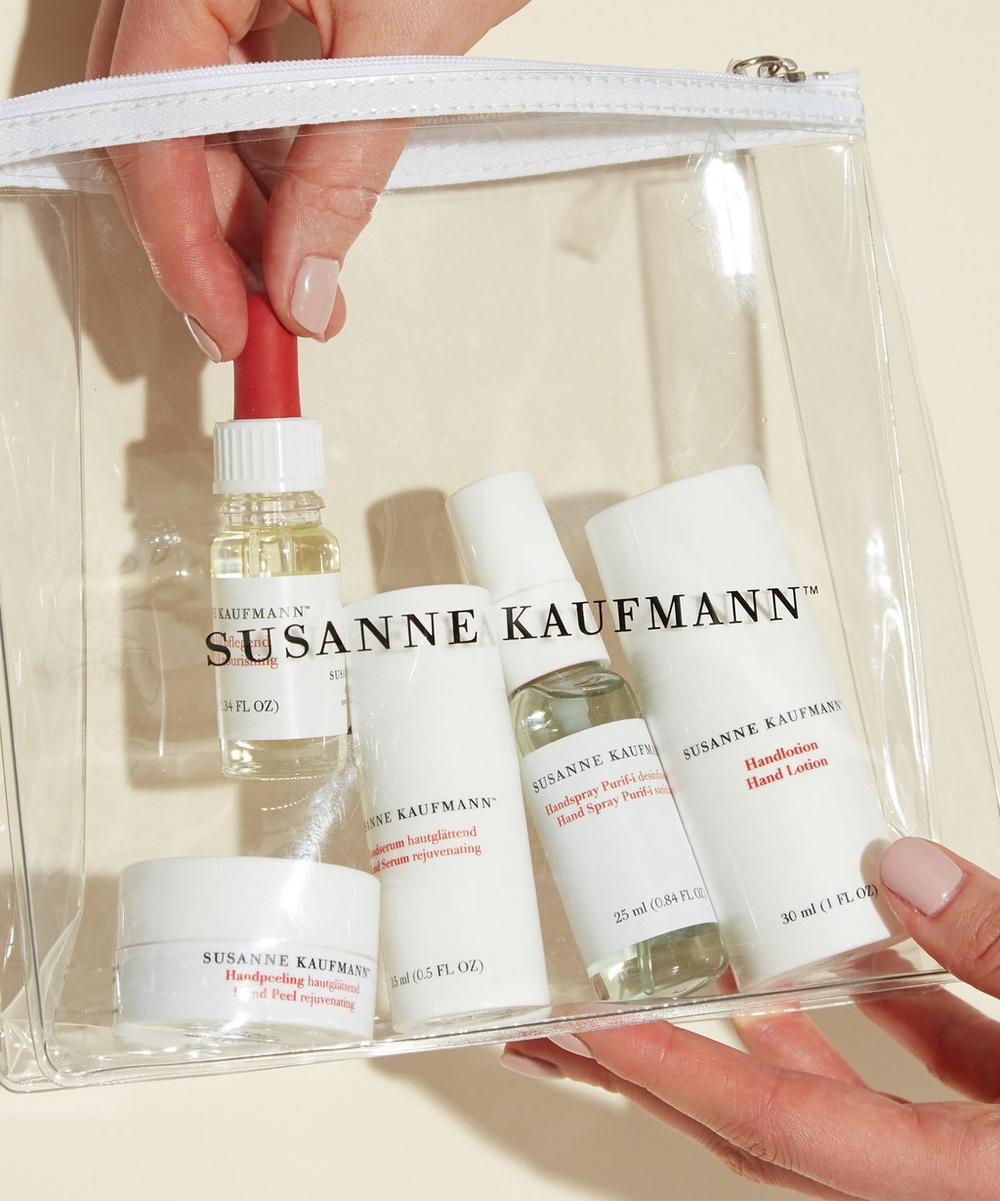 Hand Care Kit