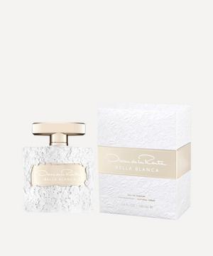Bella Blanca Eau de Parfum 100ml