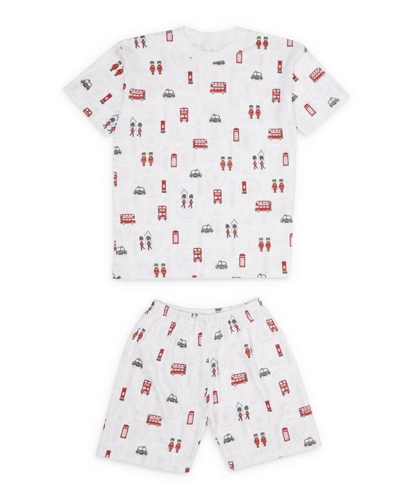 Kissy Kissy Baby Clothes For Boys Girls Liberty London