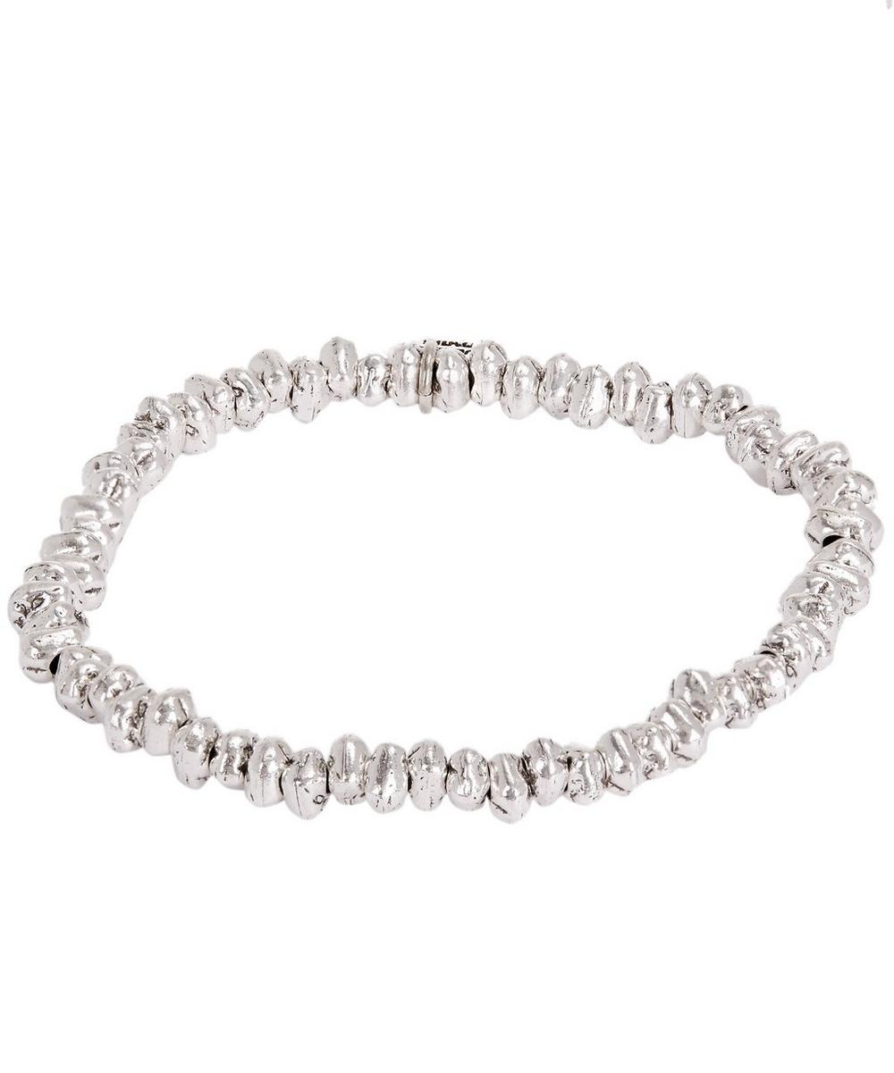 Monica Beaded Bracelet