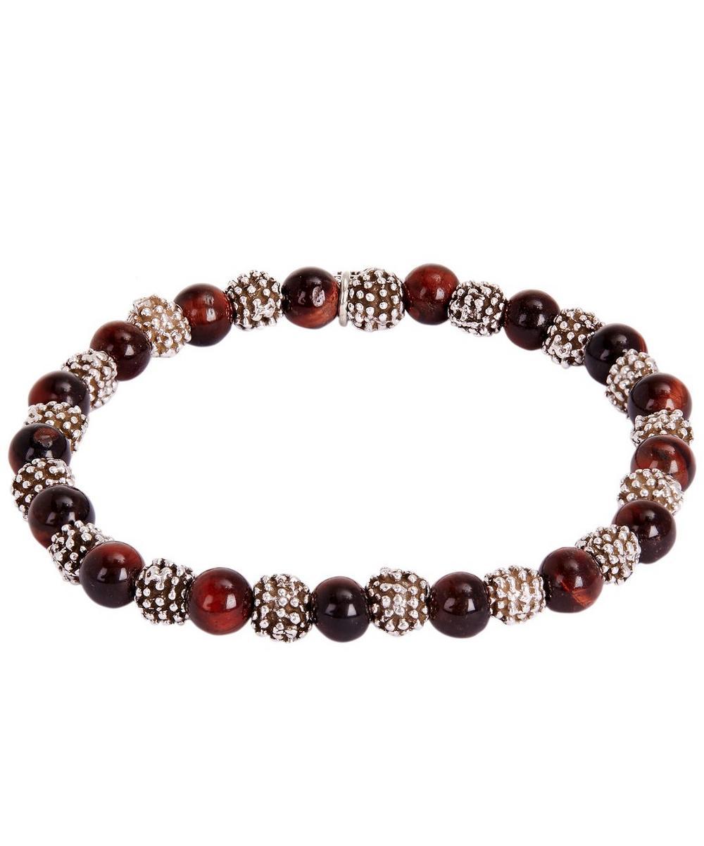 Myly Beaded Bracelet