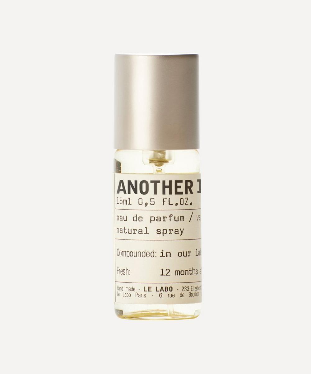 Le Labo - AnOther 13 Eau de Parfum 15ml